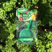 Garden Supply - Dial Seed Sower - Sow True Seed