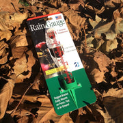 Garden Supply - Rain Gauge - Sow True Seed