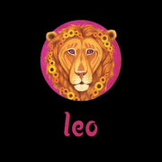 Leo - Zodiac Seed Packet - Sow True Seed