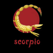 Scorpio - Zodiac Seed Packet - Sow True Seed