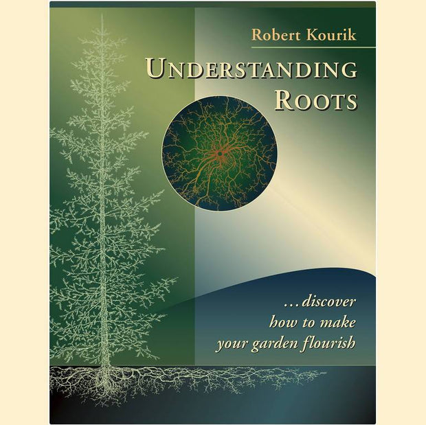 Books - Understanding Roots - Sow True Seed