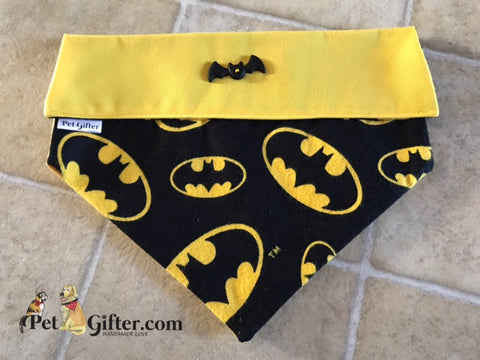 Bandana - Batman