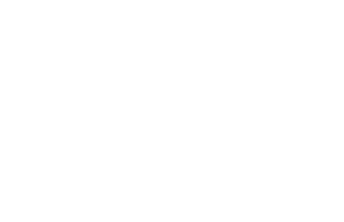 Earthfoam