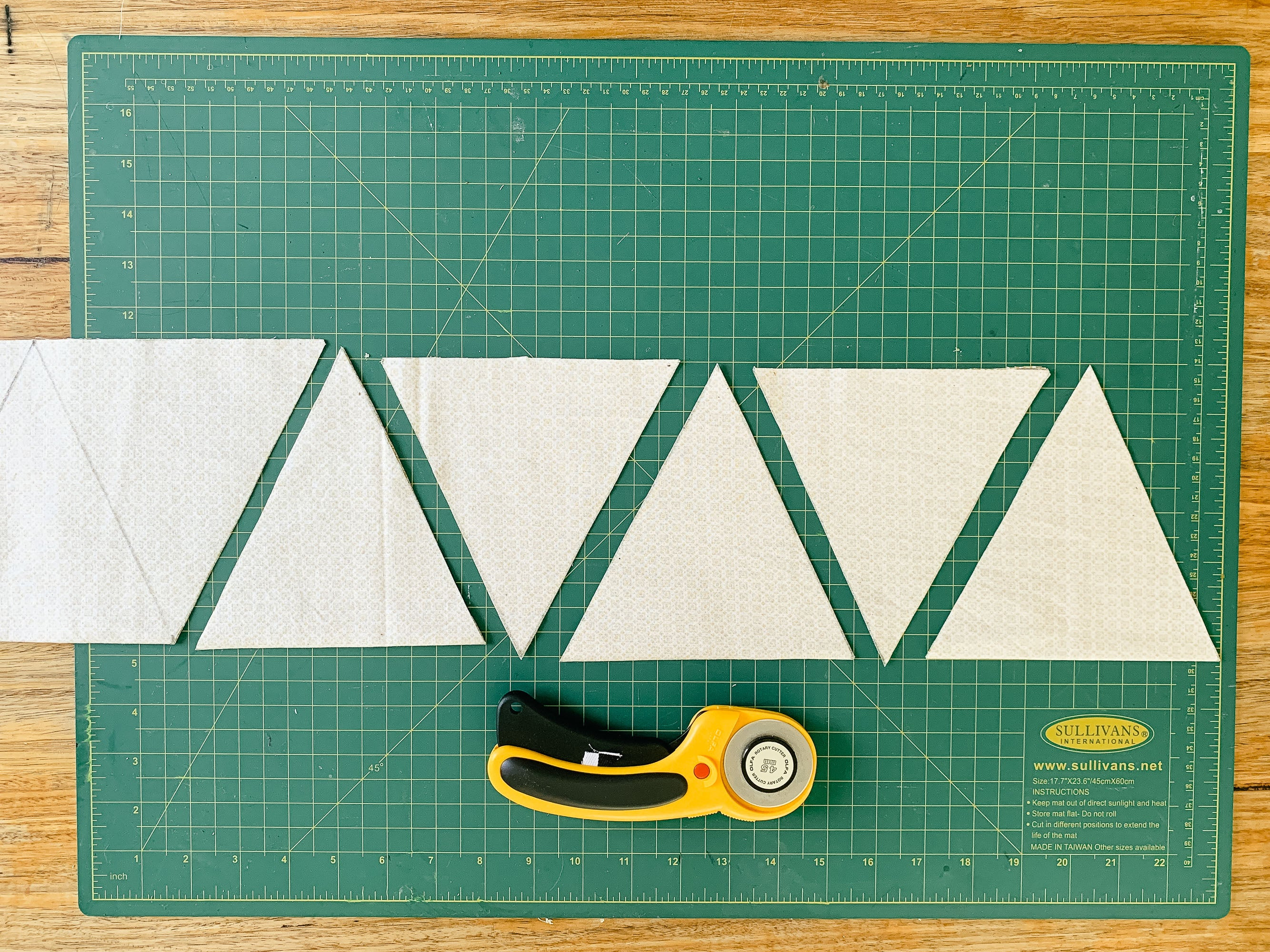 little sewing school, puzzle patterns