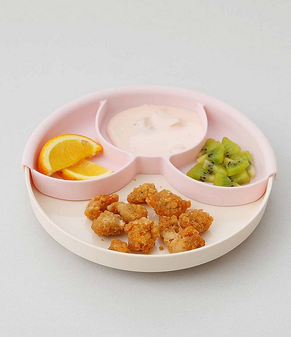 Healthy Meal Set - Vanilla & Cotton Candy