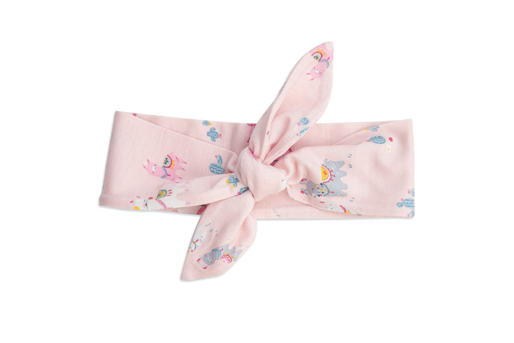 Angel Dear Headbands