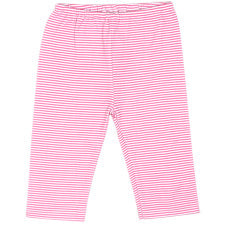 Candy Stripe Pants by Zutano