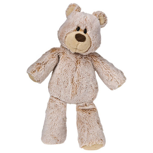 Marshmallow Teddy - 13""