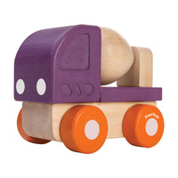 Plan Toys Mini Vehicles - Multiple Options Available