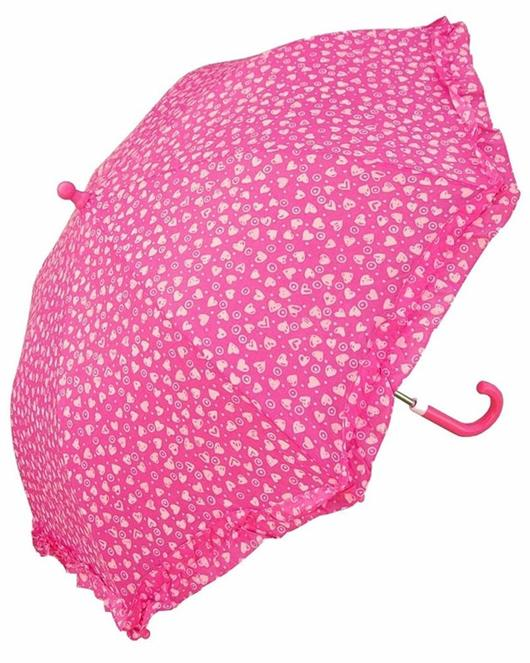LOCAL PICK-UP ONLY Sara Glove Umbrellas