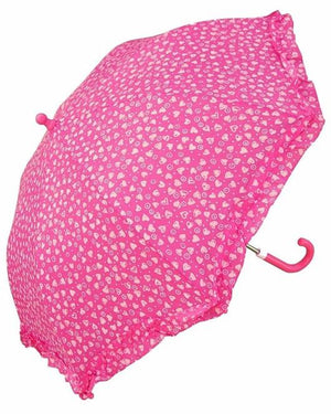 LOCAL PICK-UP/DELIVERY ONLY Sara Glove Umbrellas