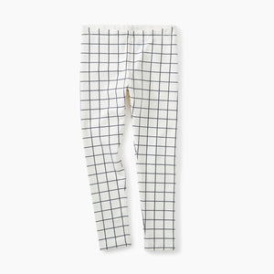 City Grid Leggings