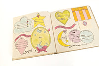 Memory Books by Hugs and Kisses