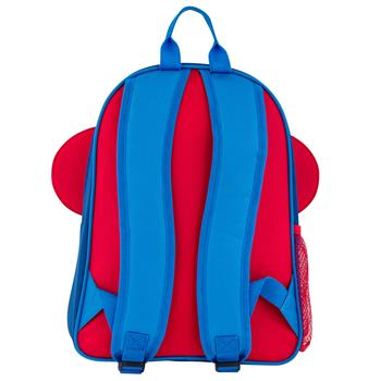 Sidekicks Backpacks