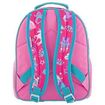 All-Over Print Mini Backpacks