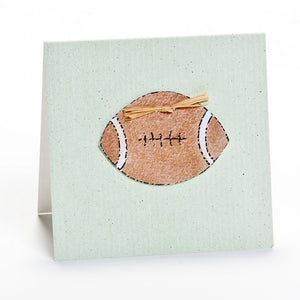 XO Gift Enclosure Cards