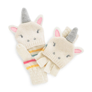 Unicorn Gloves