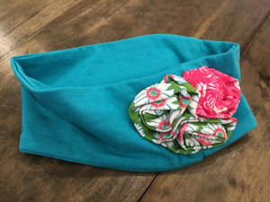 Juliet Headband