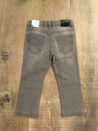 Regular Fit Infant Jeans