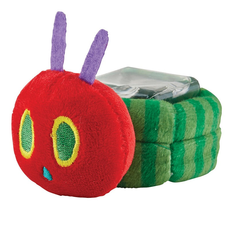 Cater-Boo Comfort Toy