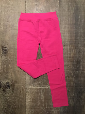 Cotton Leggings BDK