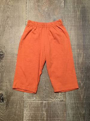 Baby Luigi Infant Jersey Knit Pants