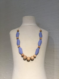 Carol Chewable Jewelry Necklace