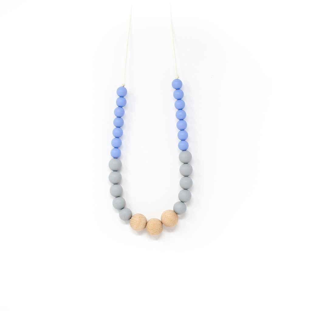 Helen Chewable Jewelry Necklace