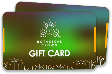 Botanical Crown eGift Card