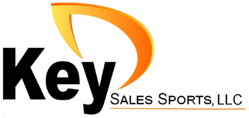 Key Sales Sports, LLC