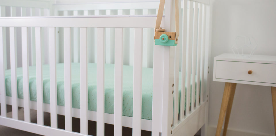 Beautiful designs to suit your individual nursery