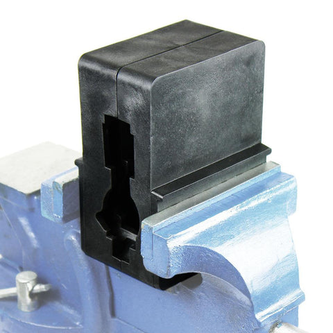 Gun Smithing Tool Upper Receiver Vise Block for .308 .223 5.56 Rifle Maintenance - West Lake Tactical