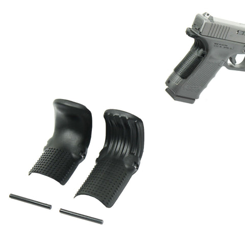 Pack of 2 Beavertail Adapter For Glock 17 19 22 23 31 32 34 35 37 38 GEN 1,2,3 - West Lake Tactical