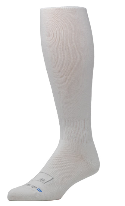 Team Sport Sock - Over the Calf