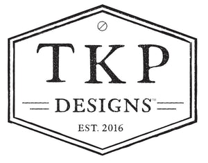 TKP Designs, LLC