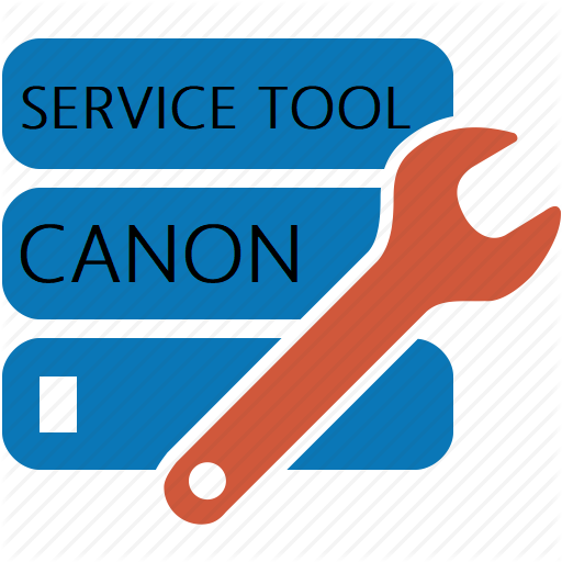 Reset by Service Tool
