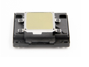 Original Brand New Print Printhead For Epson Stylus K100 / K101 / K105 / K200 / K205 / K300 / K3