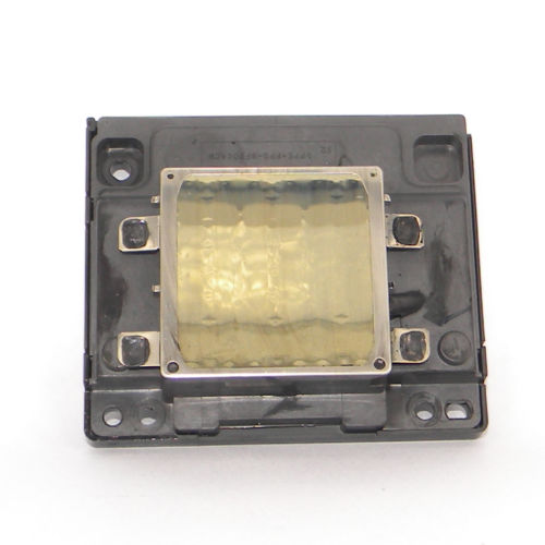 ORIGINAL F190000 Printhead for Epson WorkForce 545 / 600 / 610 / 615 / 645 / 840 / 3520 / 3540 / 7015 / 3520 / SX525WD / TX560WD