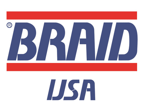 BRAID Wheels USA