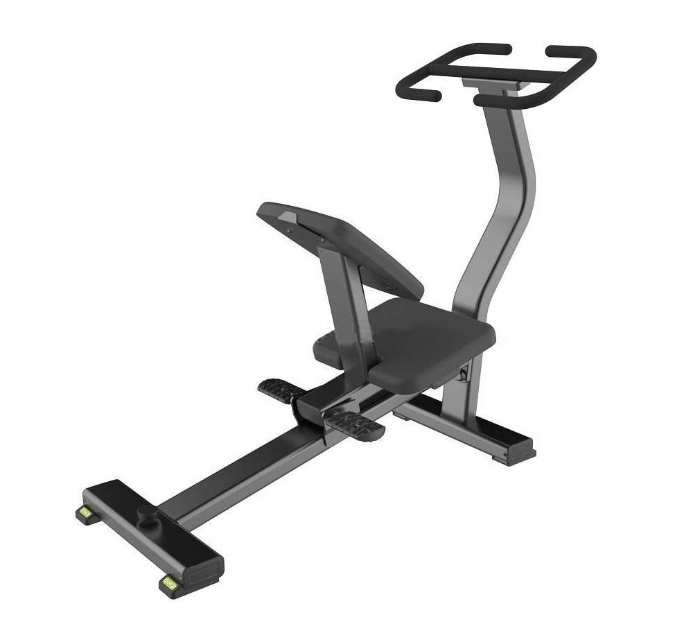 Rx Series Stretch trainer