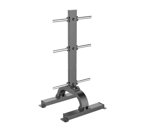 Rx Series Vertical Plate Tree