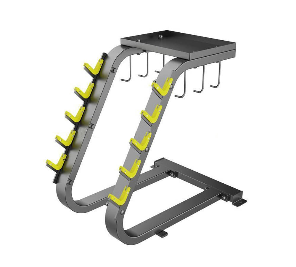 Rx Series Handle Rack