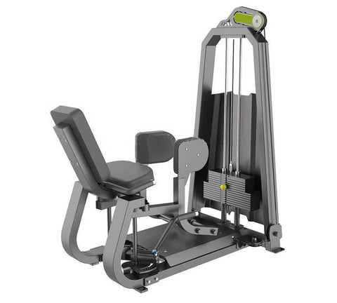 RX Series Abductor A