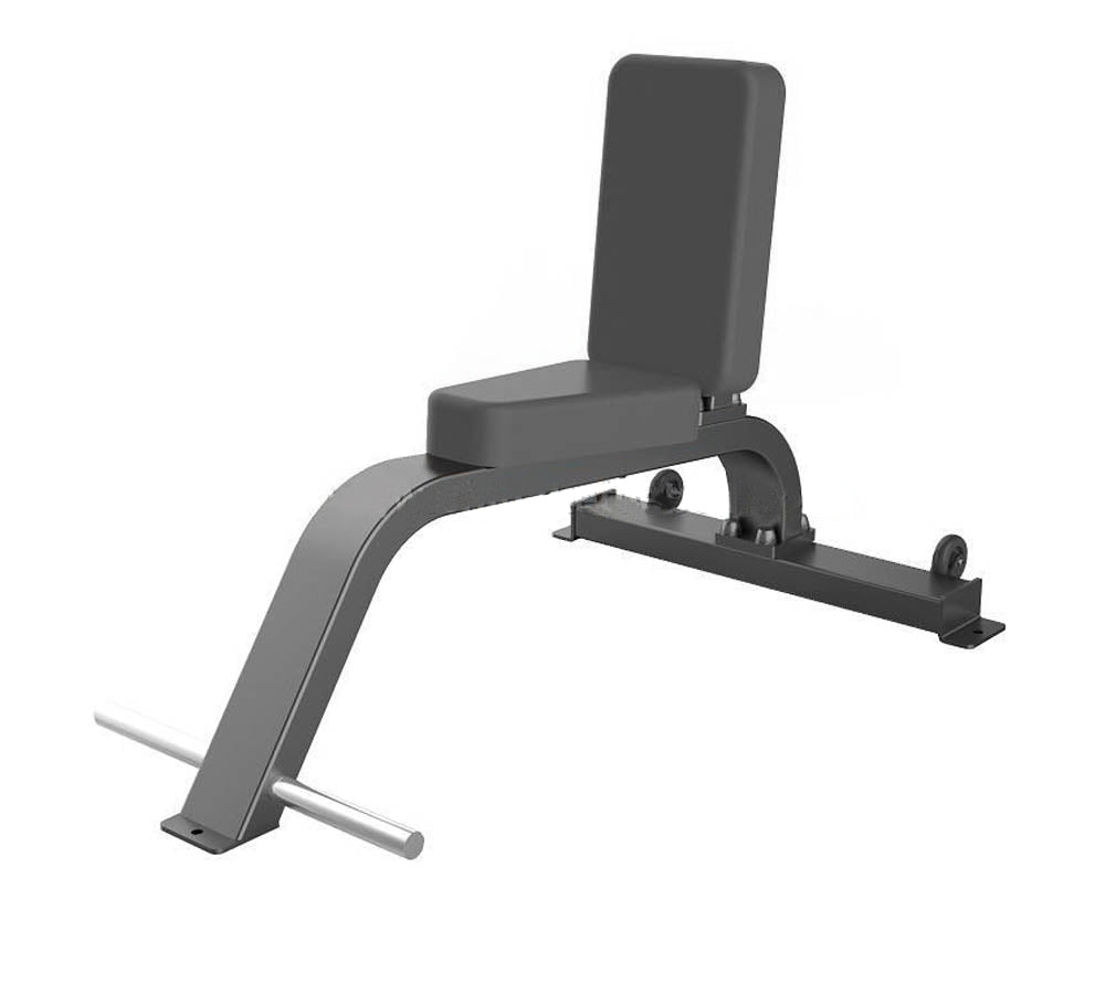 Rx Series Multi-Purpose Bench