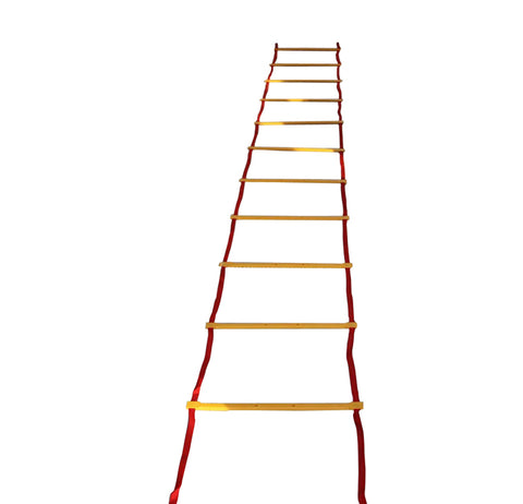 Agility Ladder (15ft)