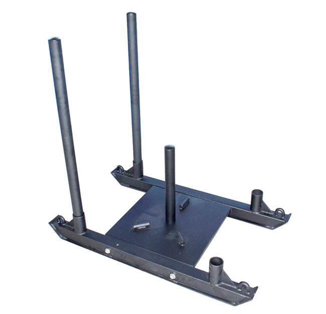 URX Push/Pull Power Sled