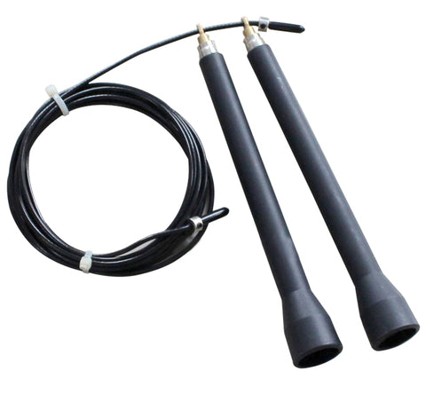 New Bearing Speed Rope