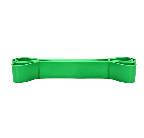 Resistance Band - Large Green
