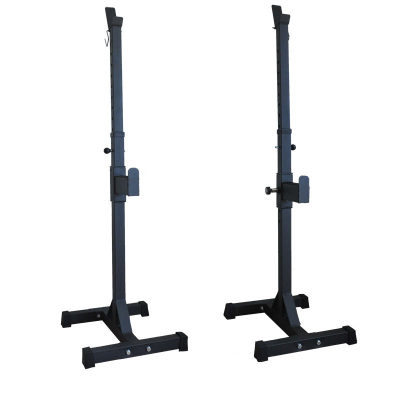 2 piece Squat Rack