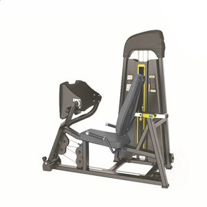 Rx Series Leg press